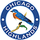 Chicago Highlands