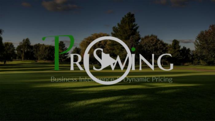 Priswing Video