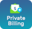 Private Billing