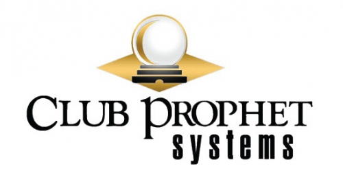 Club Prophet Systems